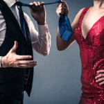 ホストラブ(ホスラブ)の書き込みの削除依頼方法と投稿者特定まで