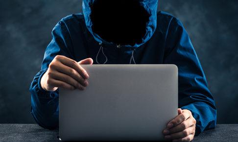非弁行為とは??ネット非弁削除代行による非弁行為には要注意!