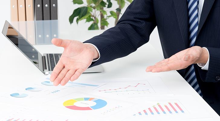 不動産投資の営業スタイル