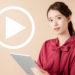 YouTubeで著作権侵害や不適切動画の削除依頼を出す手順を解説